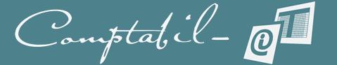 Comptabil-it - comptabilité - fiduciaire